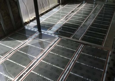 Budafok heating jobbfolia