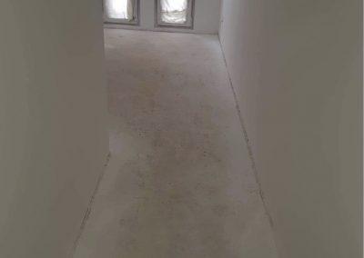 Balatonlelle floor heating electric