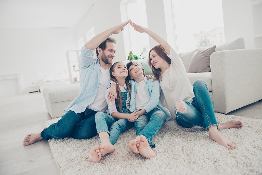 We help keep your family safe